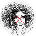 collab-photo